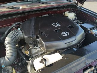 2007 Toyota FJ Cruiser 2WD San Antonio, TX 26