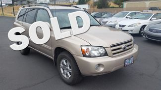 2007 Toyota Highlander  | Ashland, OR | Ashland Motor Company in Ashland OR