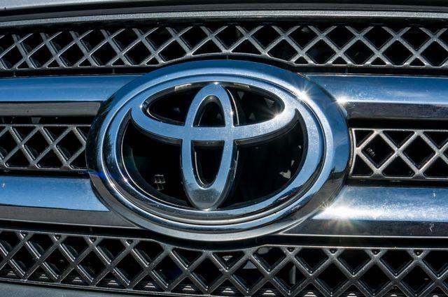 2007 Toyota Highlander Hybrid Limited - LTHR - 85K MILES - HTD STS Reseda, CA 48