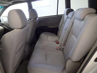 2007 Toyota Highlander Base Lincoln, Nebraska 3