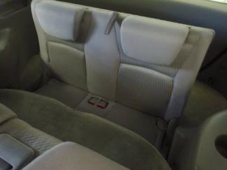 2007 Toyota Highlander Base Lincoln, Nebraska 4