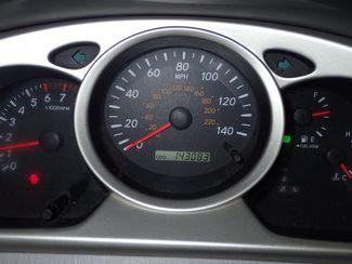 2007 Toyota Highlander Base Lincoln, Nebraska 8