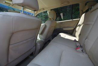 2007 Toyota Highlander Naugatuck, Connecticut 12
