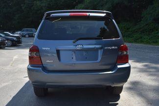 2007 Toyota Highlander Naugatuck, Connecticut 3