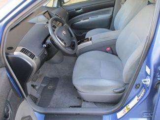 2007 Toyota Prius Farmington, Minnesota 2