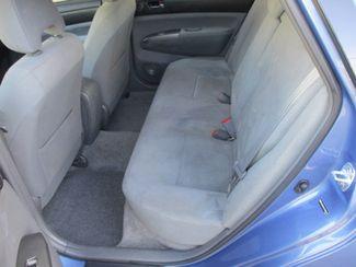 2007 Toyota Prius Farmington, Minnesota 3