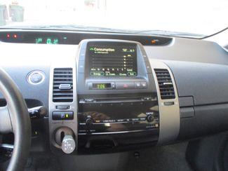2007 Toyota Prius Farmington, Minnesota 4
