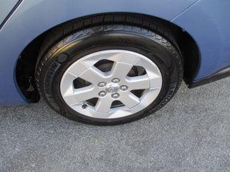 2007 Toyota Prius Farmington, Minnesota 6
