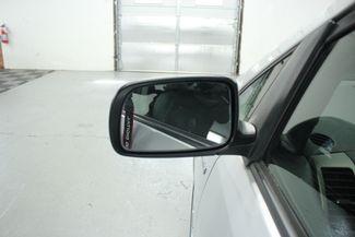 2007 Toyota Prius Pkg.#6 Kensington, Maryland 12