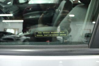 2007 Toyota Prius Pkg.#6 Kensington, Maryland 13
