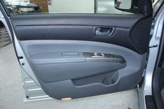 2007 Toyota Prius Pkg.#6 Kensington, Maryland 15