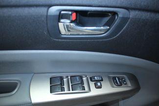 2007 Toyota Prius Pkg.#6 Kensington, Maryland 17