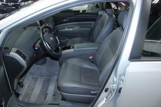 2007 Toyota Prius Pkg.#6 Kensington, Maryland 18