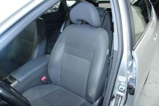 2007 Toyota Prius Pkg.#6 Kensington, Maryland 19