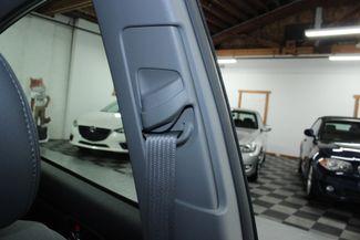 2007 Toyota Prius Pkg.#6 Kensington, Maryland 20