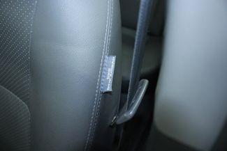 2007 Toyota Prius Pkg.#6 Kensington, Maryland 21