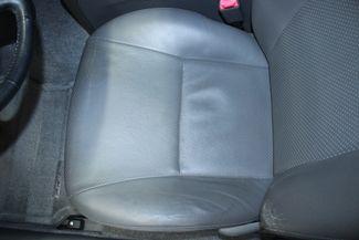 2007 Toyota Prius Pkg.#6 Kensington, Maryland 22