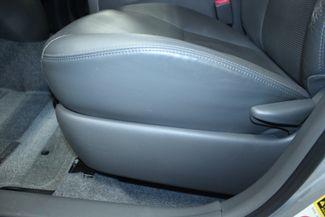 2007 Toyota Prius Pkg.#6 Kensington, Maryland 23