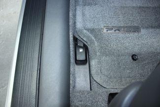 2007 Toyota Prius Pkg.#6 Kensington, Maryland 24