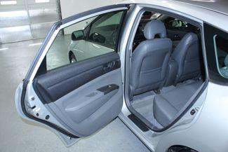 2007 Toyota Prius Pkg.#6 Kensington, Maryland 26