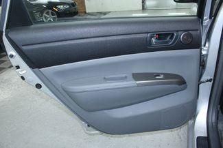 2007 Toyota Prius Pkg.#6 Kensington, Maryland 27