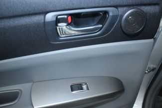 2007 Toyota Prius Pkg.#6 Kensington, Maryland 28
