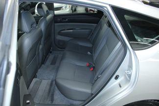 2007 Toyota Prius Pkg.#6 Kensington, Maryland 29