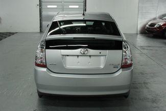 2007 Toyota Prius Pkg.#6 Kensington, Maryland 3