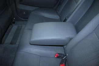 2007 Toyota Prius Pkg.#6 Kensington, Maryland 30