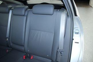2007 Toyota Prius Pkg.#6 Kensington, Maryland 31