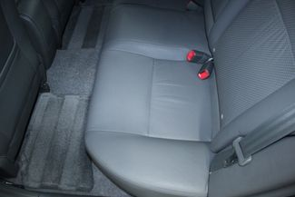 2007 Toyota Prius Pkg.#6 Kensington, Maryland 33