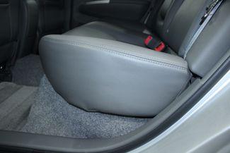 2007 Toyota Prius Pkg.#6 Kensington, Maryland 34