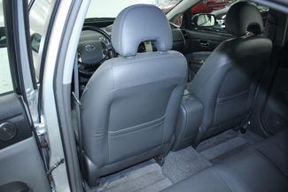 2007 Toyota Prius Pkg.#6 Kensington, Maryland 35