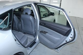 2007 Toyota Prius Pkg.#6 Kensington, Maryland 37