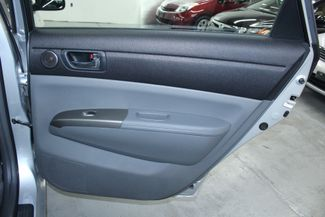 2007 Toyota Prius Pkg.#6 Kensington, Maryland 38