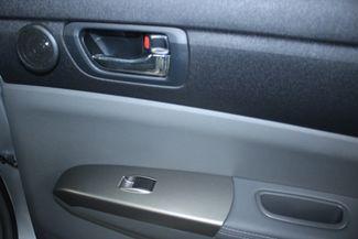 2007 Toyota Prius Pkg.#6 Kensington, Maryland 39