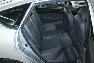 2007 Toyota Prius Pkg.#6 Kensington, Maryland 40