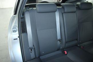 2007 Toyota Prius Pkg.#6 Kensington, Maryland 41