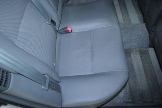 2007 Toyota Prius Pkg.#6 Kensington, Maryland 43