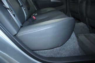 2007 Toyota Prius Pkg.#6 Kensington, Maryland 44