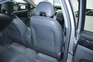 2007 Toyota Prius Pkg.#6 Kensington, Maryland 45