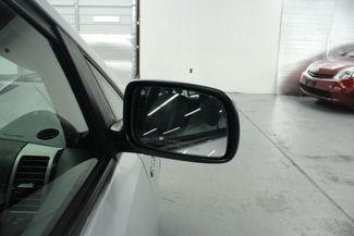 2007 Toyota Prius Pkg.#6 Kensington, Maryland 47