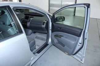 2007 Toyota Prius Pkg.#6 Kensington, Maryland 48