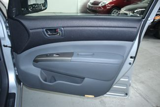 2007 Toyota Prius Pkg.#6 Kensington, Maryland 49