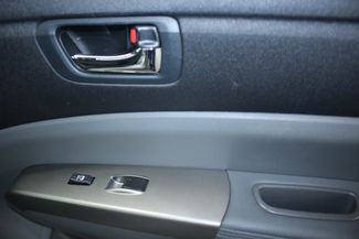 2007 Toyota Prius Pkg.#6 Kensington, Maryland 51
