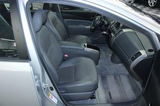 2007 Toyota Prius Pkg.#6 Kensington, Maryland 52