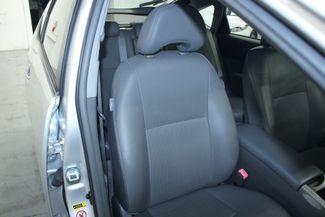 2007 Toyota Prius Pkg.#6 Kensington, Maryland 53