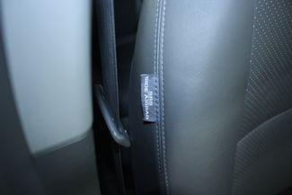 2007 Toyota Prius Pkg.#6 Kensington, Maryland 55