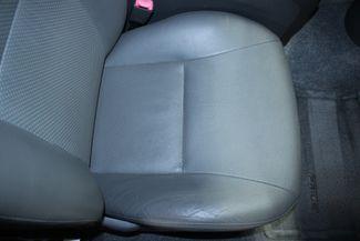 2007 Toyota Prius Pkg.#6 Kensington, Maryland 56