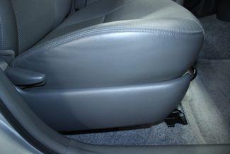2007 Toyota Prius Pkg.#6 Kensington, Maryland 57